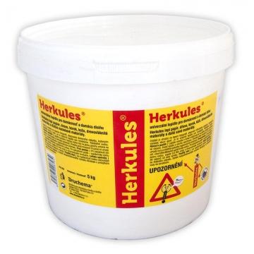 Lepidlo HERKULES 5kg